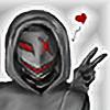 PatriotDarkness's avatar