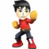 Patriotic-brawler1's avatar