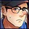 patriotical's avatar