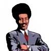 PatrioticNigra's avatar