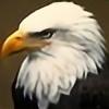 patriotpride's avatar