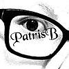 PatrisB's avatar