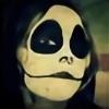 PaTrish002's avatar