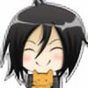 Patrisio's avatar