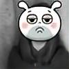 PatriX13's avatar