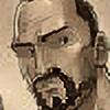 Patrixy's avatar