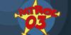 Patrol-03-Fan-Club's avatar