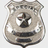 patrol81's avatar