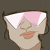 Patronascharm's avatar