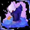 Patronirit's avatar