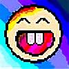 patronizm's avatar
