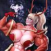 PatronOfTheArt1's avatar