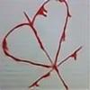 PatronSaint13's avatar