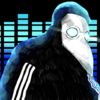 patronsaintofvodka's avatar