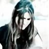 patrusya's avatar