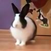 Patrycja0110's avatar