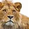 patrycjaparycja's avatar