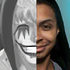 Patryckfr's avatar