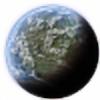 Patryk567's avatar