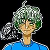 patrykanderson's avatar