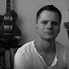 patrykc's avatar