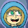 PatrykPL24's avatar