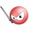 patryksharks321's avatar