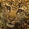 Patryn-Sartan's avatar