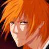 Patryqq4's avatar