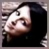 Patryszja's avatar