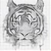 patsik234's avatar