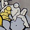 PatSmith's avatar