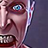 patsour's avatar