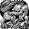 patspixels's avatar