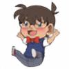 Patsuko's avatar