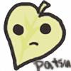 patsumii-yuki's avatar