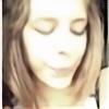 patsyhorror's avatar