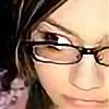 patsyp's avatar