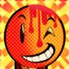 Patt-Fry's avatar