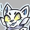 PattaoPrime's avatar