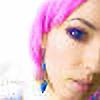 pattasy's avatar