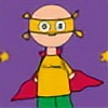 Pattege's avatar