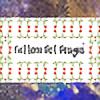 PatternDotDesigns's avatar
