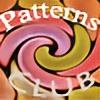 PatternsClub's avatar