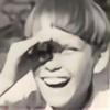 PatternSeeker86's avatar