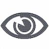 PatternStock's avatar