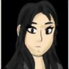 pattersonfanbook's avatar