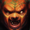 patthompson008's avatar