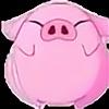 pattiecake99's avatar