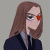 pattodoido's avatar